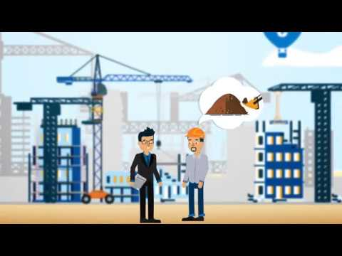 Optimise your sales processes with CPQ