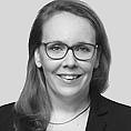 Dr. Sandra Szech