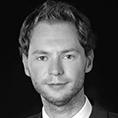 Simon Schröder