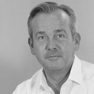Ulrich Dietze