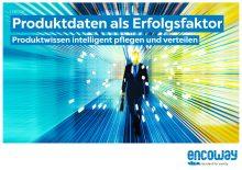 Titel-eBook-encoway-Produktdaten-Erfolgsfaktor-DE