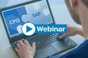 Webinar-CPQ-SAP-Teaser