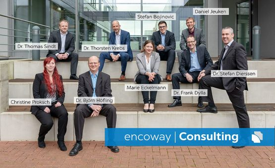 beratungsteam-encoway-consulting