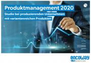 cta-studie-produktmanagement-2020-de
