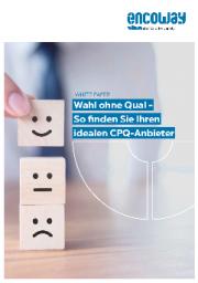 cta-wp-cpq-anbieterauswahl-de