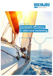 cta-wp-effizienz-vertrieb-marketing-en