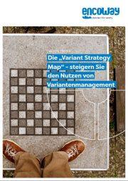 cta-wp-variant-strategy-map-de