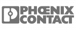 encoway-referenz-logo-phoenix-contact