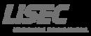 logo-lisec-klein