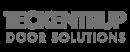 logo-teckentrup-klein