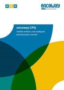 produktflyer-encoway-cpq